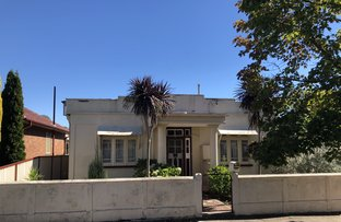 Picture of 80 Cupro Street, Lithgow NSW 2790