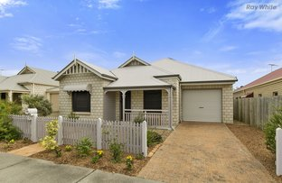 Picture of 75 Park Edge Drive, Springfield Lakes QLD 4300
