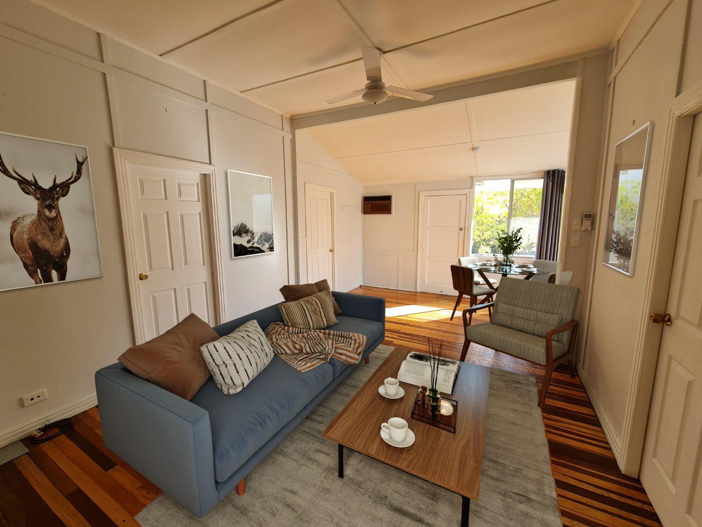 1 Hazel Street, Mount Isa QLD 4825, Image 2