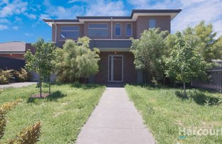 Picture of 1/4 Omar St, Maidstone VIC 3012