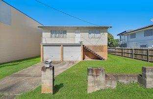 Picture of 1453 Anzac Avenue, Kallangur QLD 4503