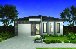 Picture of Lot 521 Anchoridge Estate, Armstrong Creek VIC 3217