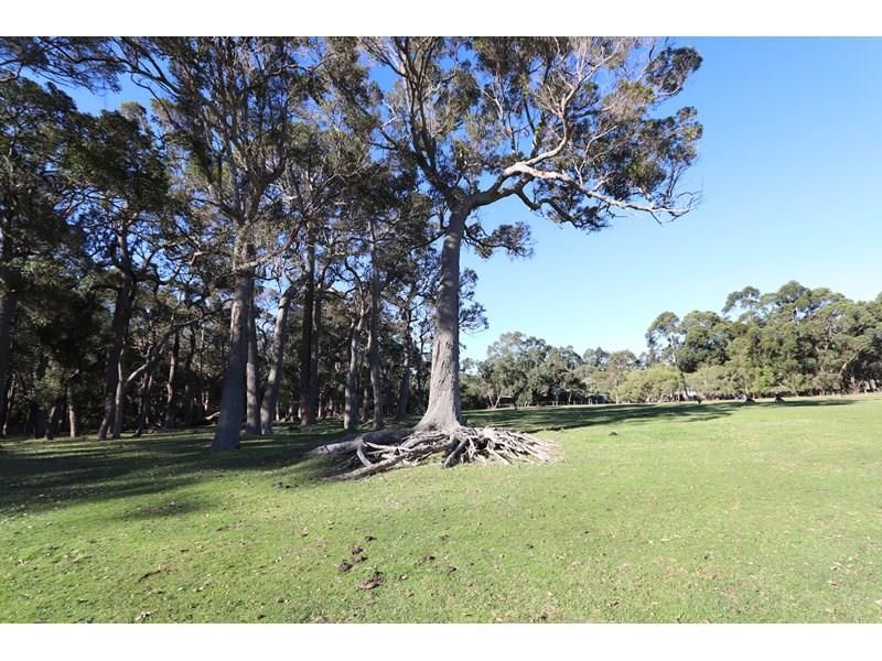 Lot 20, East River Road, Denmark WA 6333, Image 2