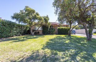 Picture of 15 Cook Street, Scone NSW 2337