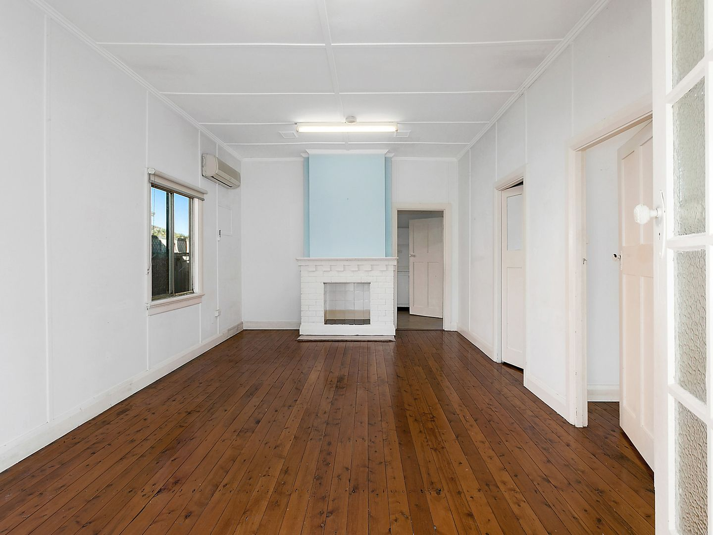 21 Stewart Street, The Entrance North NSW 2261, Image 2