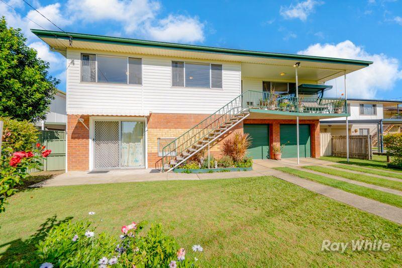 227 North Street, Grafton NSW 2460, Image 0
