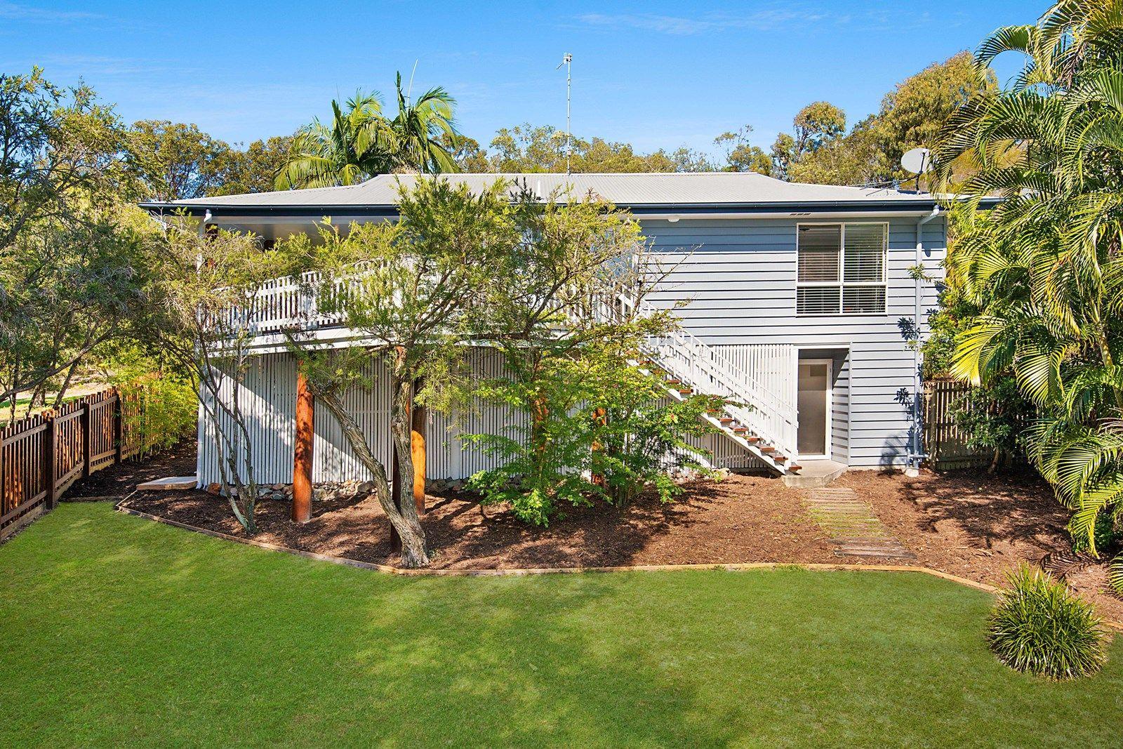 37 Spoonbill Street, Peregian Beach QLD 4573, Image 2