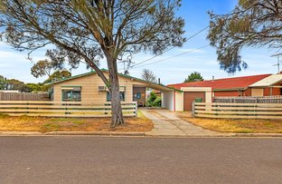 Picture of 43 Lake View Crescent, St Leonards VIC 3223