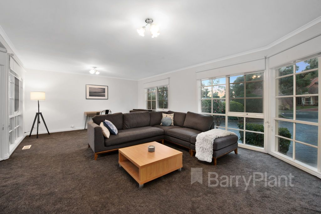 11 Kavanagh  Court, Rowville VIC 3178, Image 1
