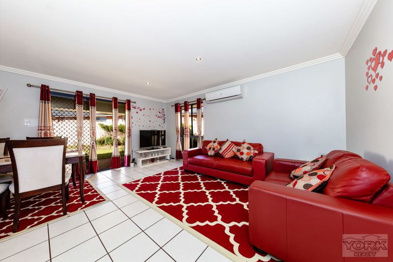 Darling Heights QLD 4350, Image 0
