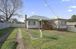 Picture of 22 Emerson Street, Beresfield NSW 2322