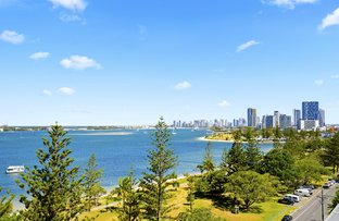 Picture of 230 Marine Parade, Labrador QLD 4215