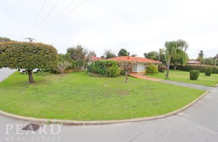 Picture of 2 Anderson Way, Thornlie WA 6108