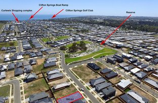 Picture of 52 Kakadu Drive, Curlewis VIC 3222