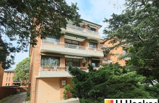 Picture of 12/36-40 Queens Road, Brighton Le Sands NSW 2216