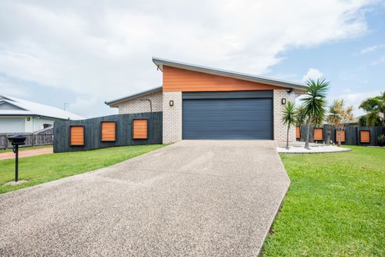 15 Raylene Street, Mount Pleasant QLD 4740, Image 0