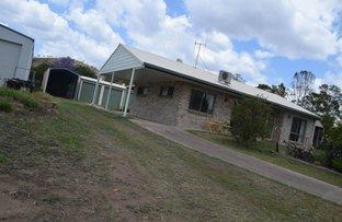 Picture of 76 Burnett Terrace, Gayndah QLD 4625
