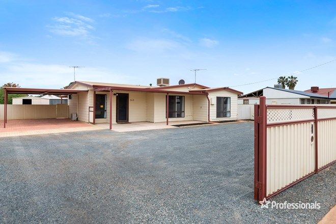 Picture of 140 Moran Street, VICTORY HEIGHTS WA 6432