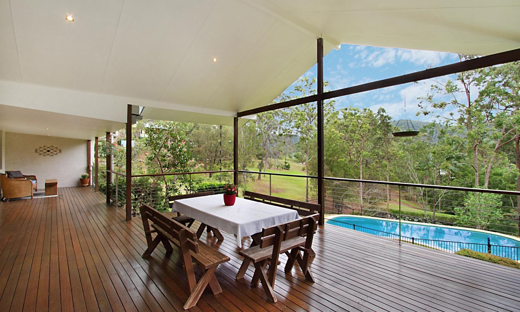 56 Golden Valley Road, Tallebudgera Valley QLD 4228, Image 1