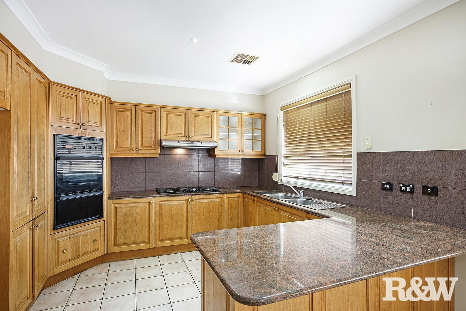 21 Chatres Street, St Clair NSW 2759, Image 1
