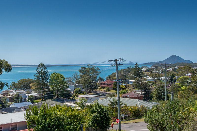 3 Wallawa Road, Nelson Bay NSW 2315, Image 0