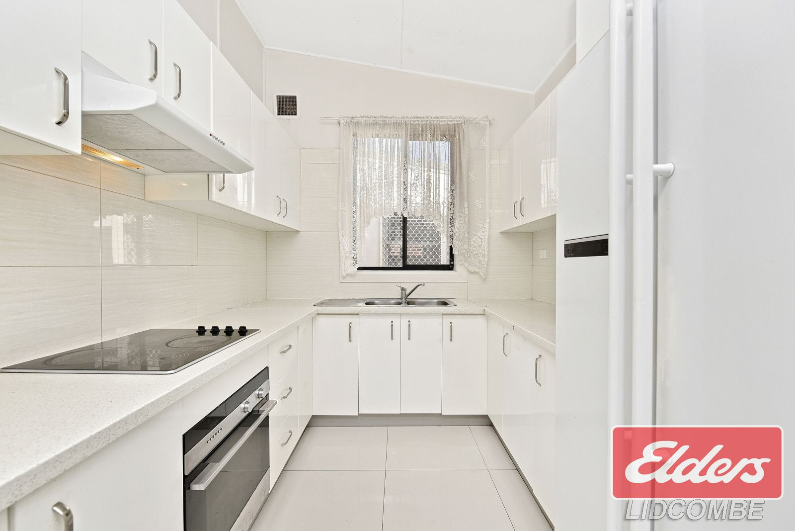 17 FRANCES STREET, Lidcombe NSW 2141, Image 1