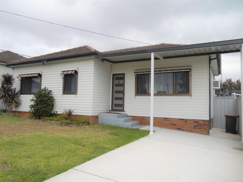 6 Illoca Place, Toongabbie NSW 2146, Image 0