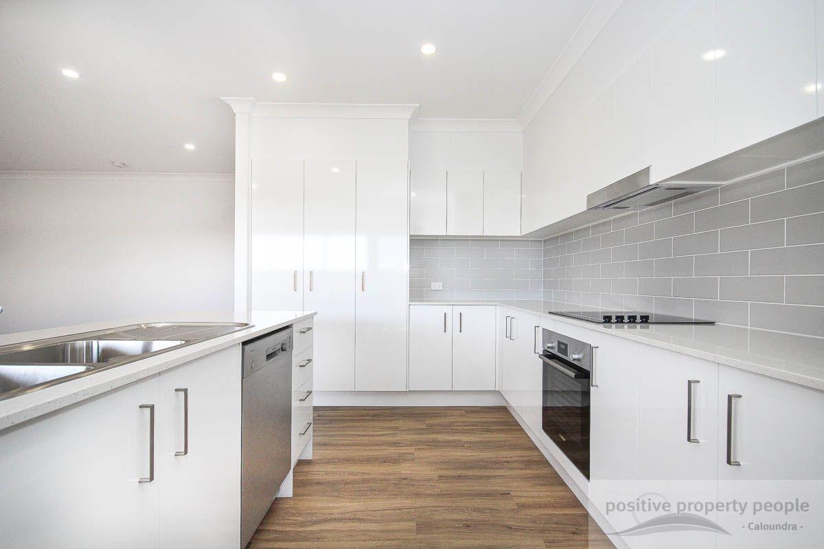 2 Marybell Drive, Baringa QLD 4551, Image 0