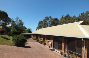 30 THOMPSON DRIVE, Tathra NSW 2550