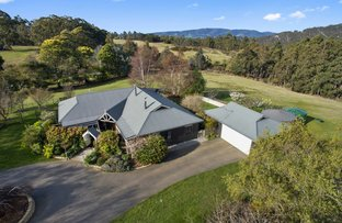 Picture of 147 Tabors Road, Margate TAS 7054