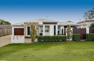 Picture of 1/7 Adina Street, Rangeville QLD 4350