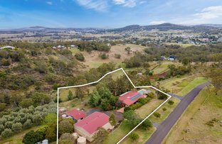 Picture of 134 Charker Street, Darling Heights QLD 4350