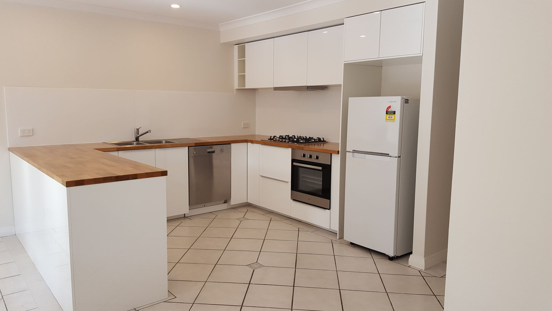 2 Donnelly, Bentley WA 6102, Image 1
