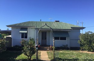 12 Warren St, Nyngan NSW 2825