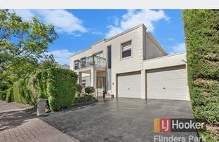 Picture of 24 Dunstan Avenue, Kensington Park SA 5068
