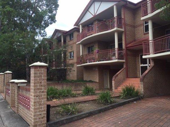 30/108-112 Stapleton Street, Pendle Hill NSW 2145, Image 0