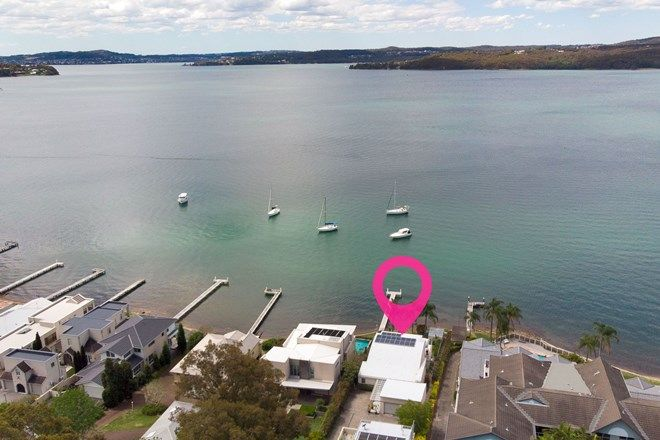 Picture of 25 Excelsior Parade, CAREY BAY NSW 2283