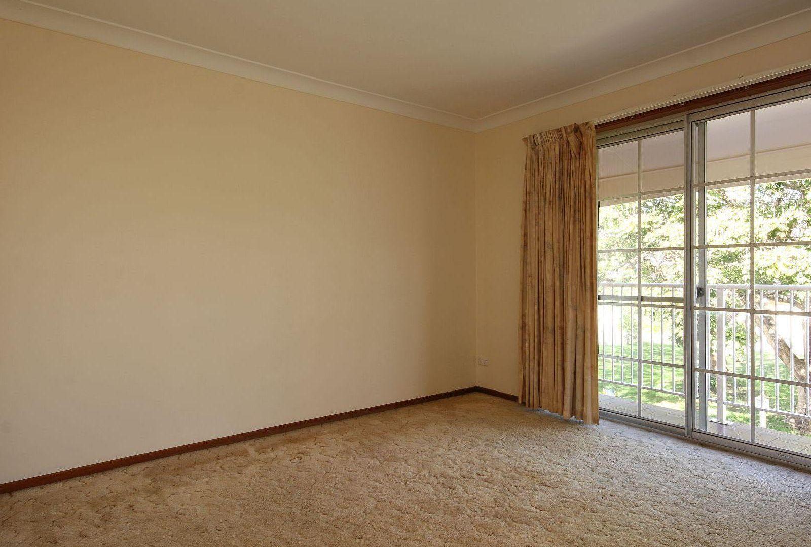 15/114 Cherry Street, Ballina NSW 2478, Image 1