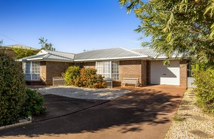 Picture of 110 Hursley Road, Newtown QLD 4350