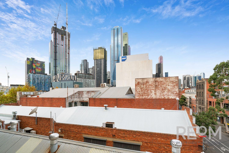 301/589 Elizabeth Street, Melbourne VIC 3000, Image 0