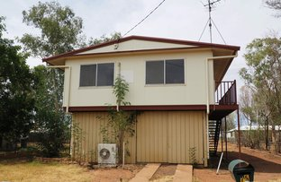 Picture of 75 Gregory Street, Cloncurry QLD 4824