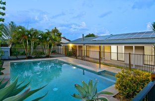 Picture of 26 Yorkshire Crescent, Mount Warren Park QLD 4207