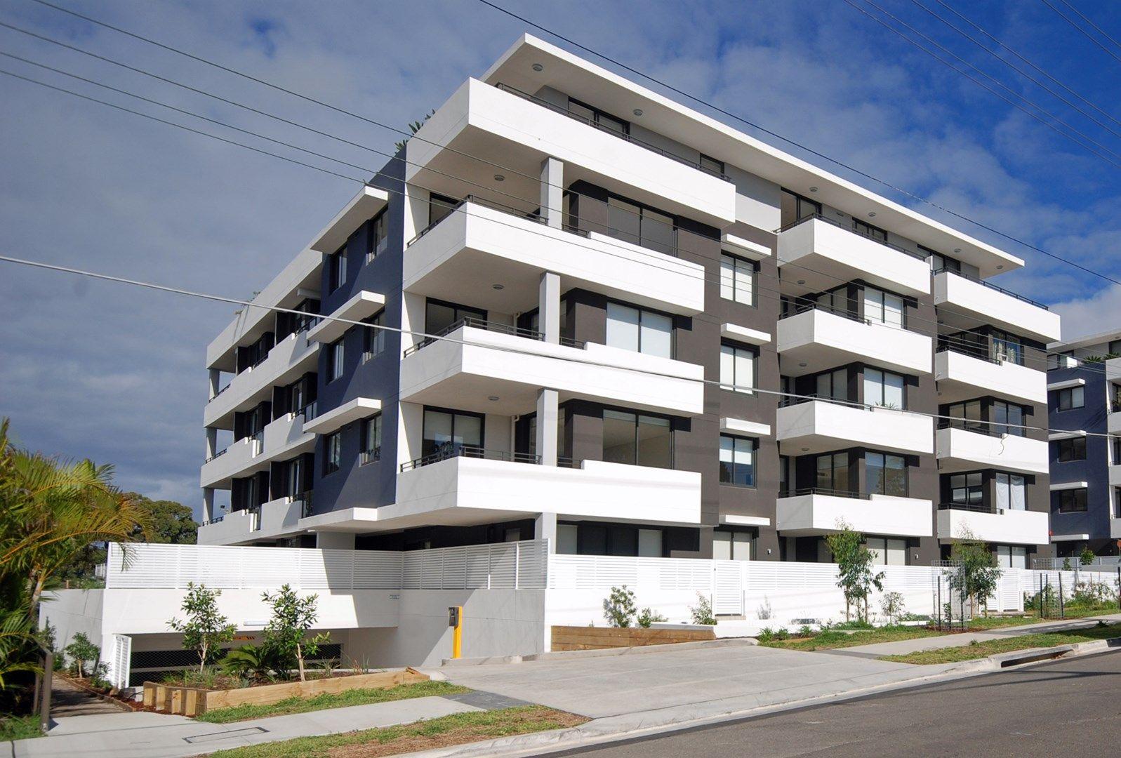 128 - 136 Willarong Road, Caringbah NSW 2229, Image 0