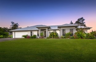 Picture of 6-10 Mackenzie Avenue, Jimboomba QLD 4280