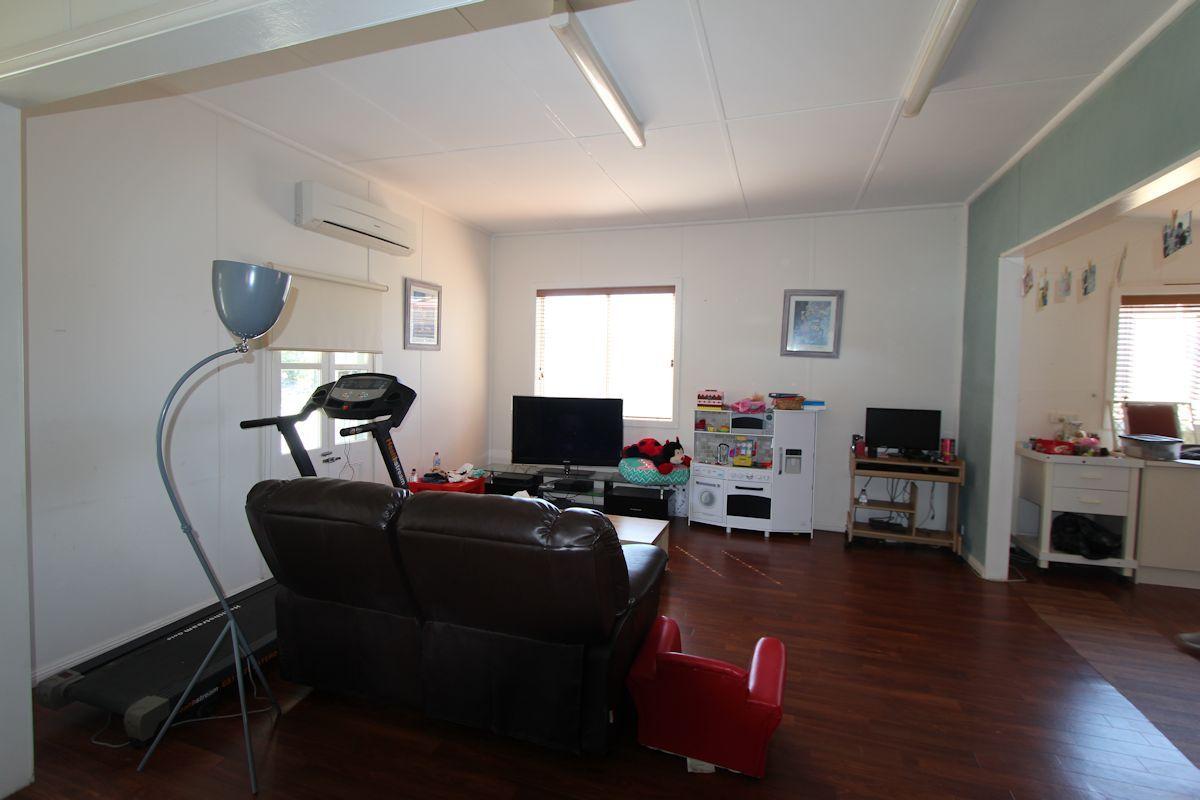 17 Nabiac Street, Nabiac NSW 2312, Image 2