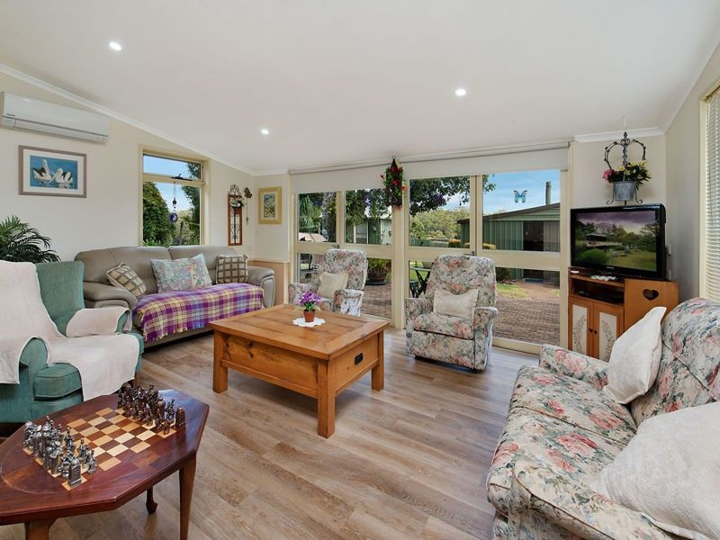 484 Reesville Road, Reesville QLD 4552, Image 1