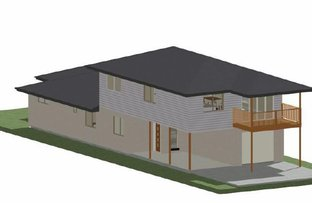 Picture of LOT 5 New Road, Loganlea QLD 4131