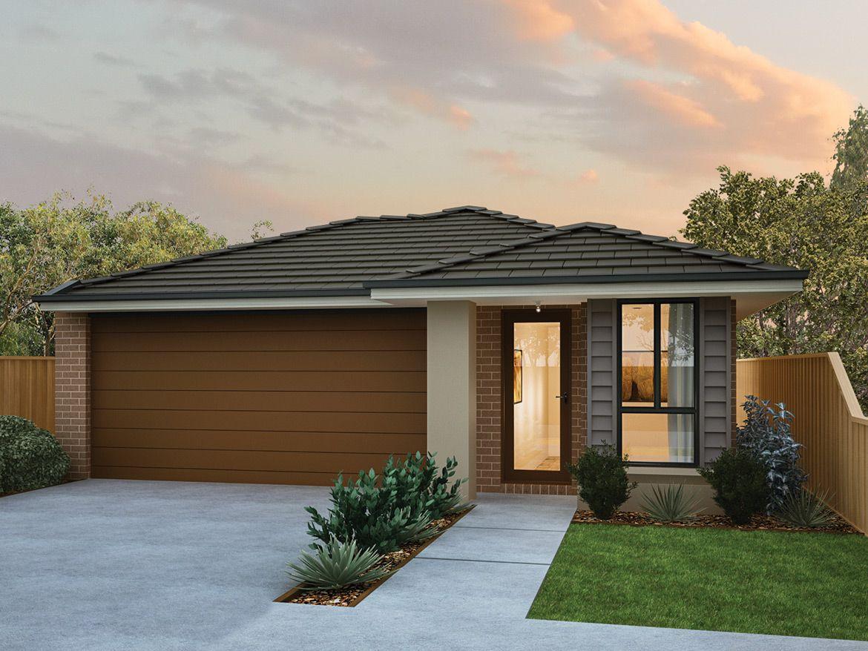 7 Beck Road, Park Ridge QLD 4125, Image 0