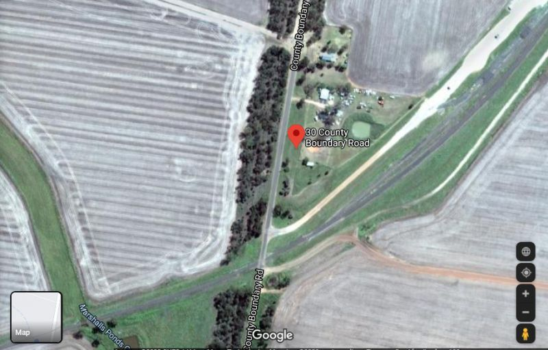 30 County Boundary Road, Crooble NSW 2400, Image 2