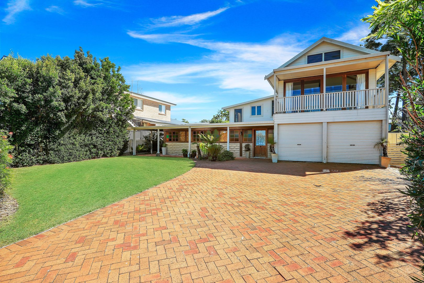 13 Panorama Road, St Georges Basin NSW 2540, Image 0